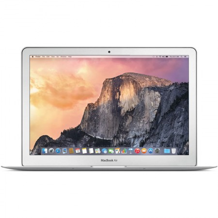 MacBook Air Unibody Repair in Mumbai