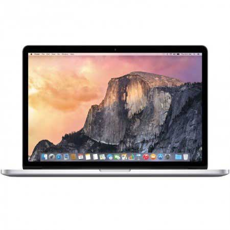 MacBook Pro Retina Repair in Mumbai