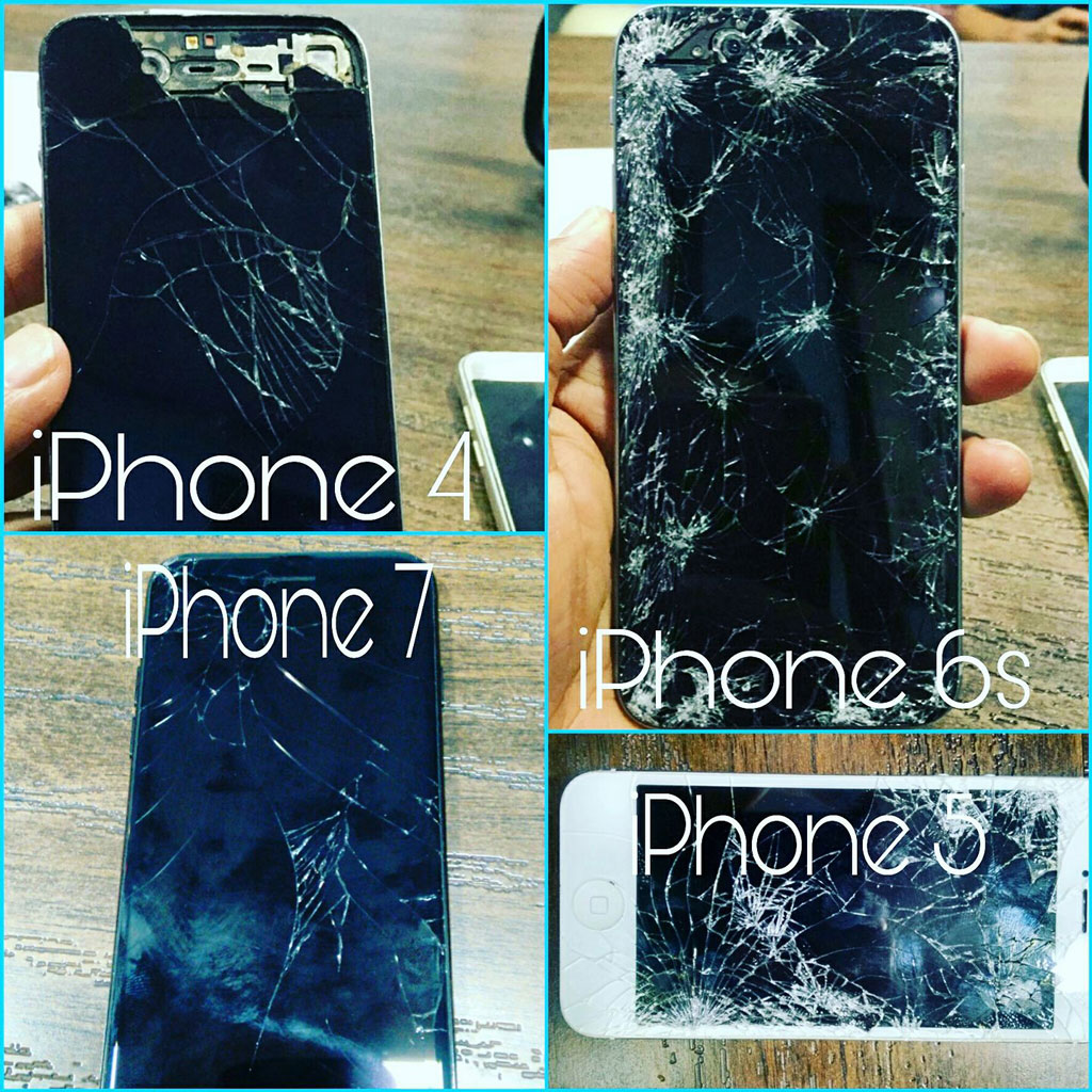 Can Iphone  Be Repaired After Water Damage